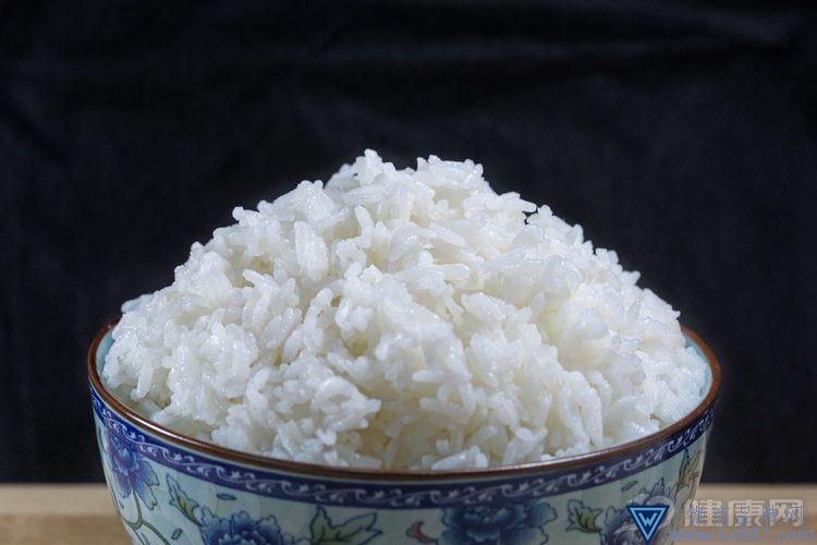 皂角米减肥?怎么吃呢?
