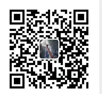 微信图片_20191130174156.jpg