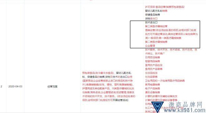 刚刚卸任京东法人刘强东又开始卖口罩了