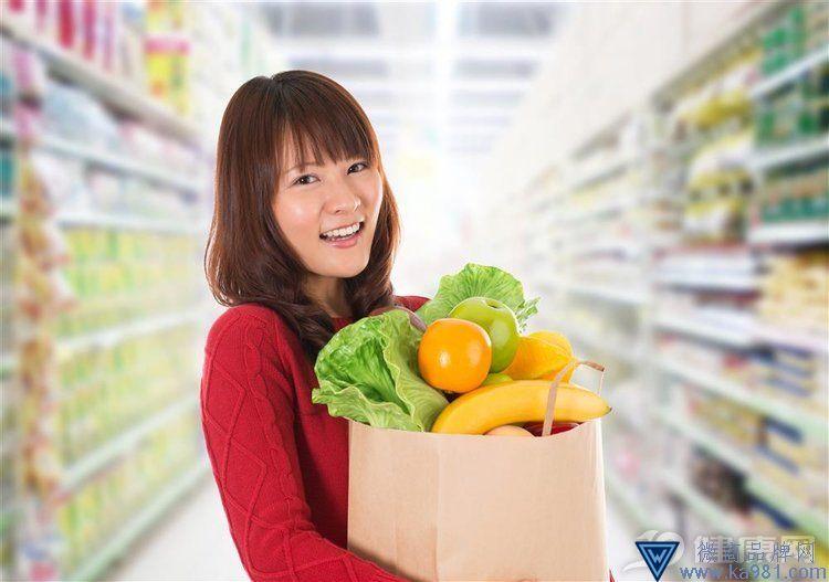上榜减肥低糖水果的有哪些呢?