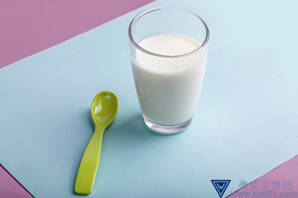 牛奶13.png
