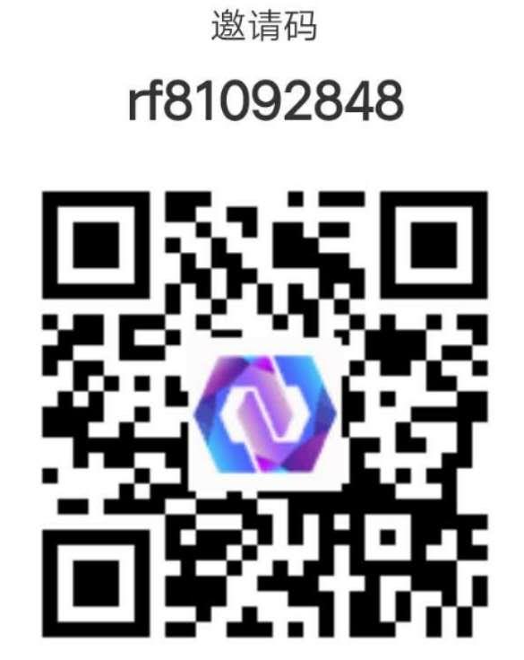 微信图片_20200901205248.jpg