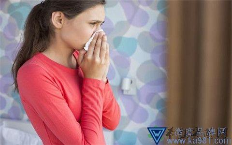 缓解哮喘的方法有哪些