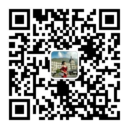 微信图片_20180702165835.jpg