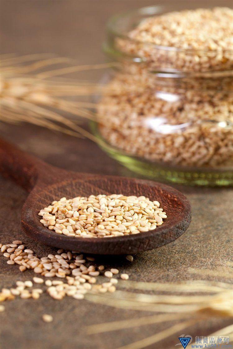 吃维生素e的食物能够减肥?
