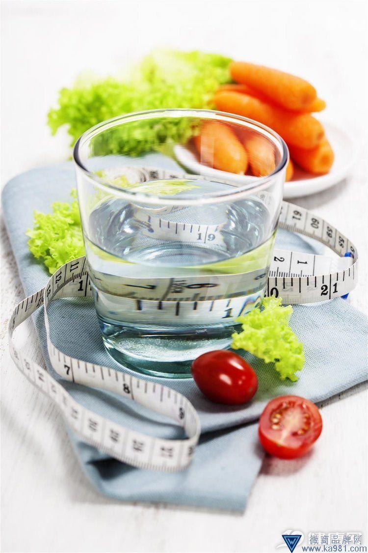减肥失败的5大原因,难怪你瘦不下来!
