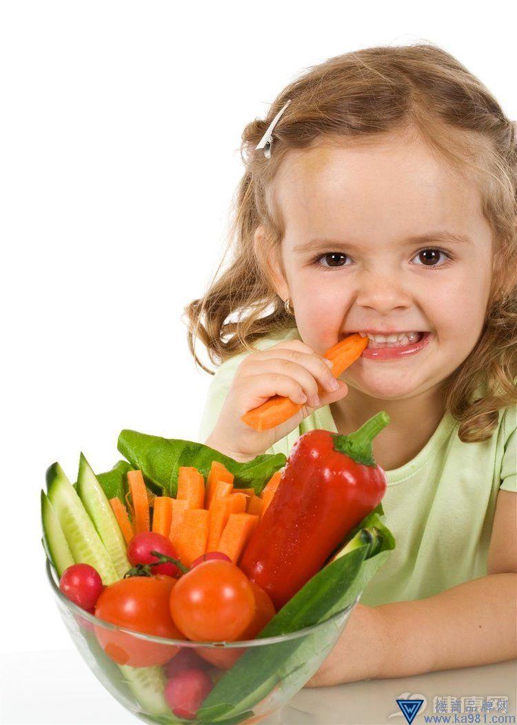 黄瓜该怎么吃减肥?生吃吗?
