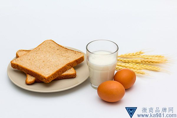 反流性食管炎可以吃牛奶和鸡蛋吗
