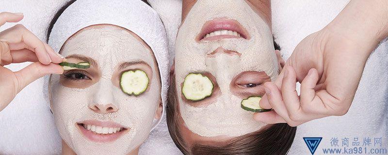 面膜过期三个月能用吗