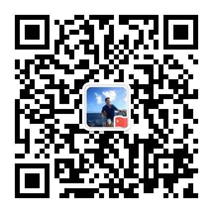 微信图片_20200116214618.jpg