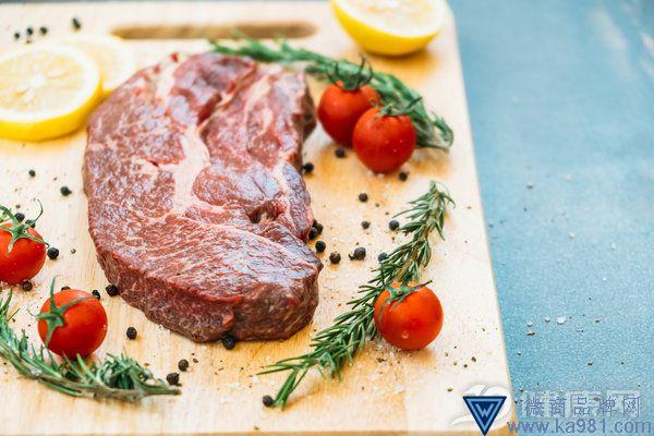 只吃肉不吃饭能减肥吗