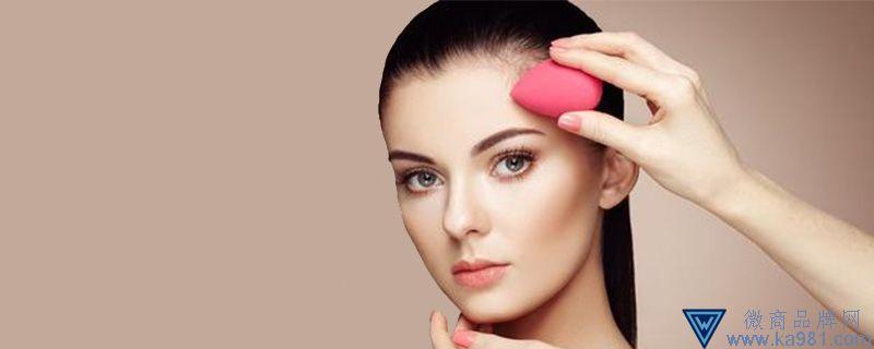 冬天化妆起皮怎么办 可能是你的护肤方式不对