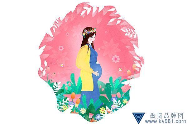 早孕反应什么时候开始