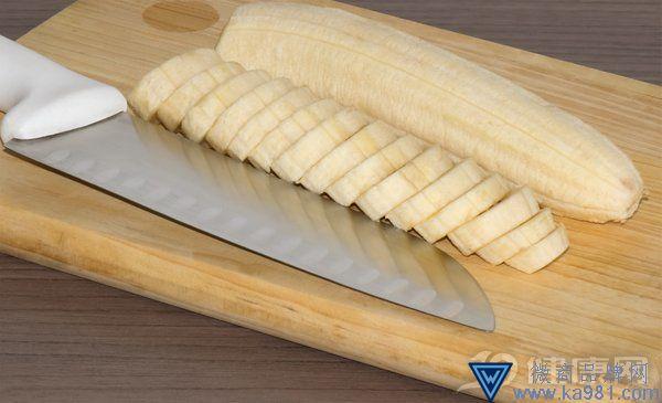 香蕉牛奶可以减肥吗 减肥期间需要注意什么