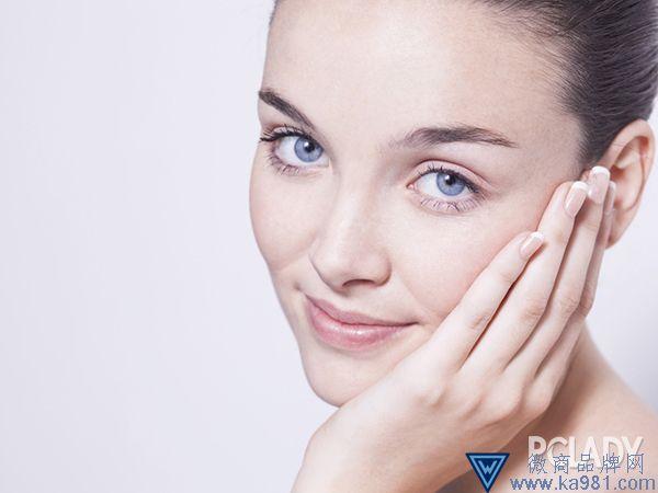 爽肤水一天用几次比较好?