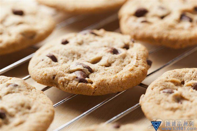 酥咔饼干的大揭秘