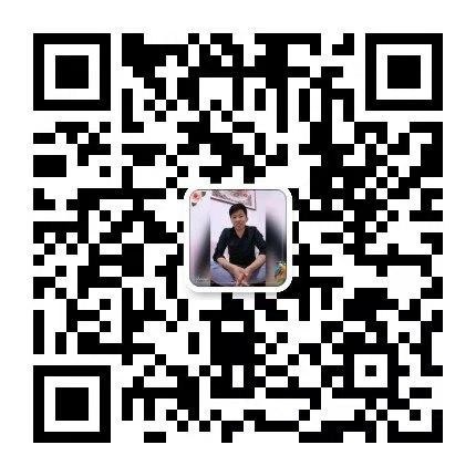 微信图片_20201111120007.jpg