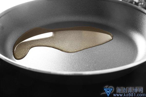 减肥炒菜用油会影响效果吗?这样吃油才能瘦