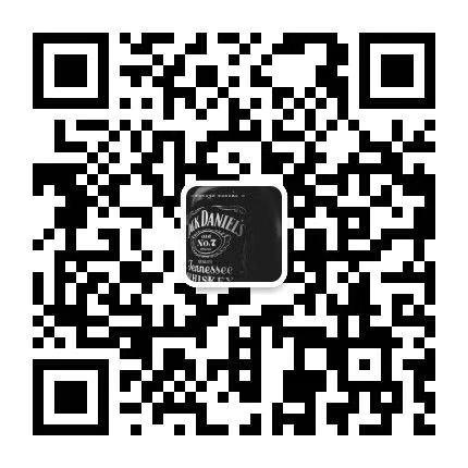 微信图片_20200116214555.jpg
