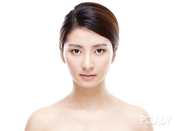 夏季晒后修复面膜自制大全重塑嫩白无暇肌肤