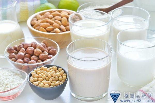 喝脱脂牛奶能减肥吗