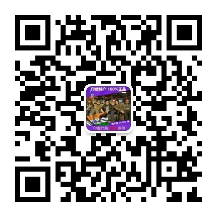 微信图片_20200410202212.jpg