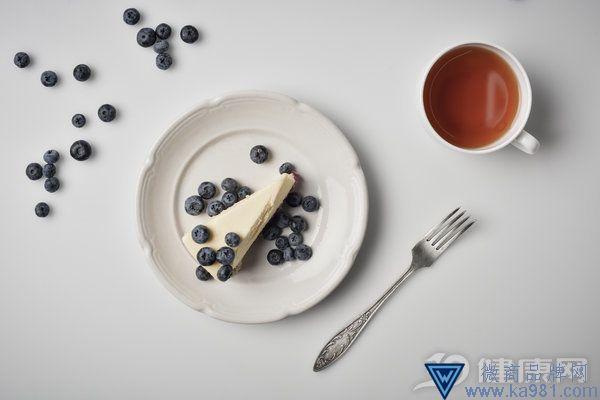 脂肪高的食物减肥期间一定不能碰
