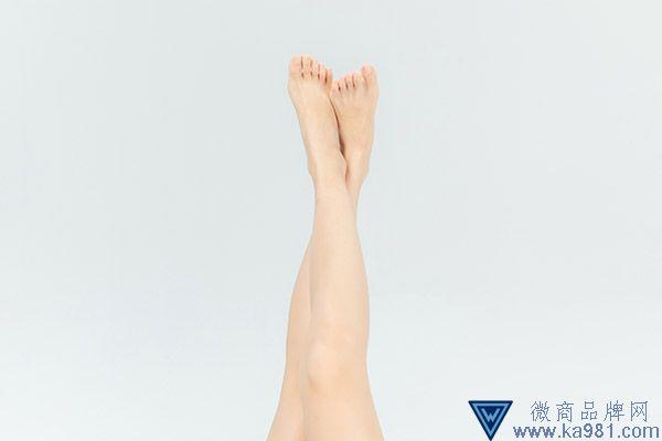 脚气怎么治能除根 如何根治脚气