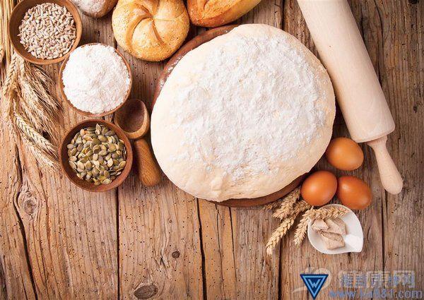 怎样吃粗粮能减肥?