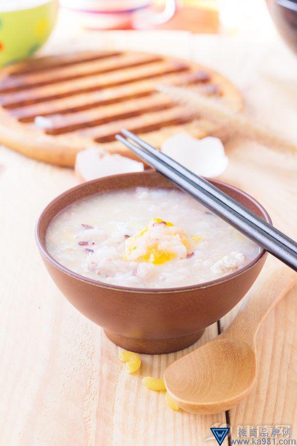 减肥期间是吃饭好还是吃粥好?