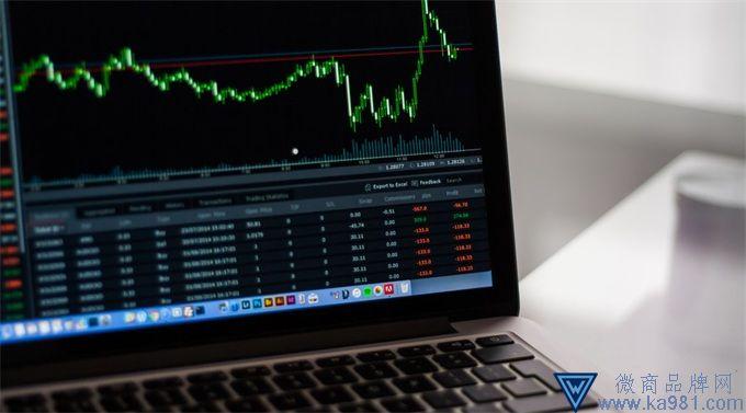 公开回应!易会满上新闻联播:A股估值处历史低位,市场风险总体可控
