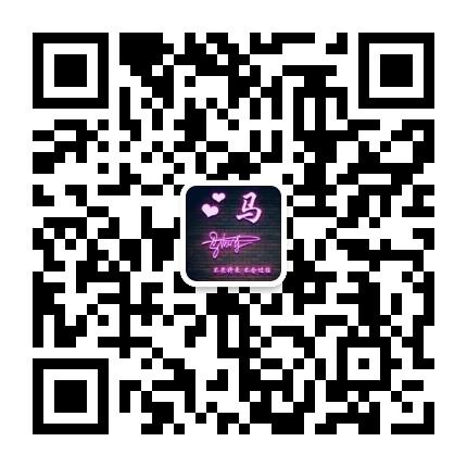 微信图片_20190918153335.jpg