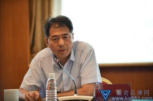 王军:应加大财政在基建方面扩张力度 考虑增加地方债
