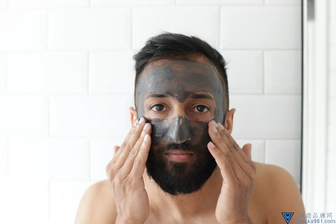 如何重新定义男士化妆品,观念、态度还是社会评价?