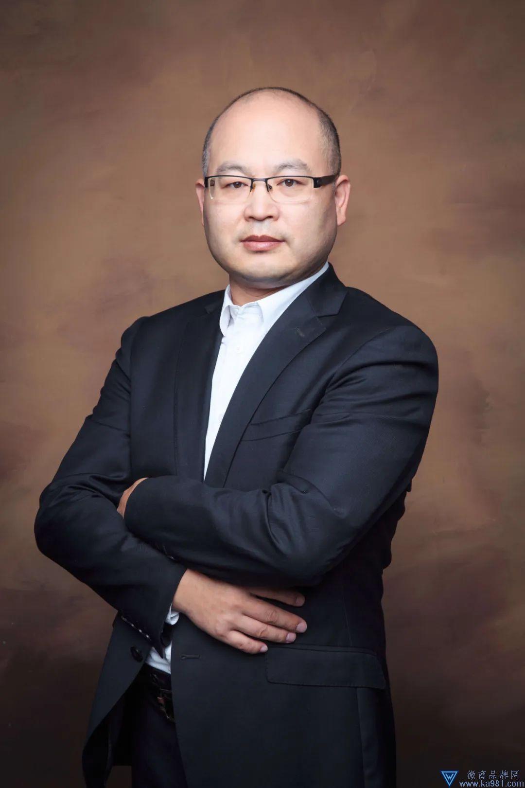 速戳!中国美妆网四月公开课直达通道来了