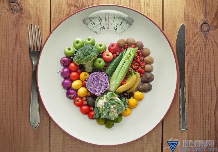 黄花菜还能帮助人减肥的嘛?