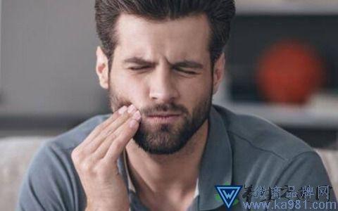 口疮溃疡是怎么引起的