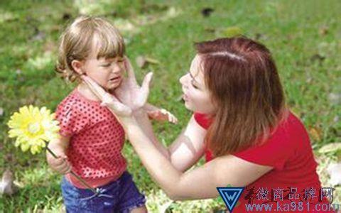 小孩内热便秘吃什么药好