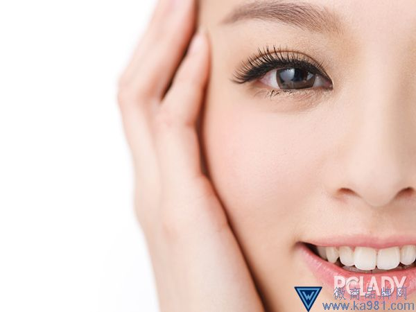 爽肤水的保质期是多久?