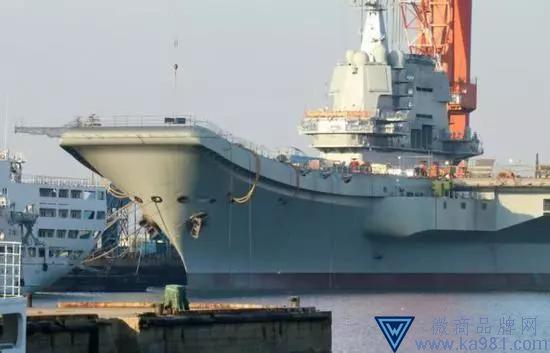 辽宁海事局连发3条警告 这些海域将执行军事任务