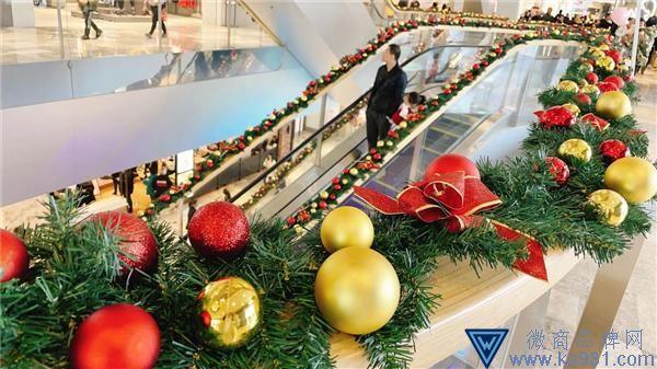 2020年杭州商场业绩出炉 最高达80亿元