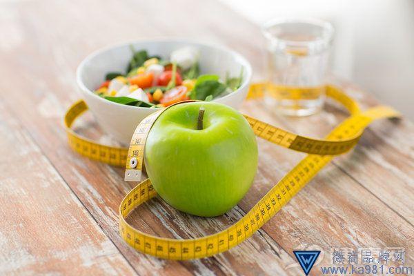 五种饮食减肥秘方,跟着吃一起瘦!