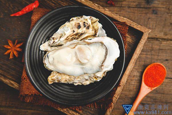 吃生蚝能壮阳吗
