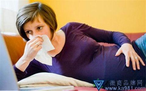 缓解孕吐的方法有哪些
