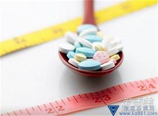 减肥药是怎么减肥的 减肥药是什么原理