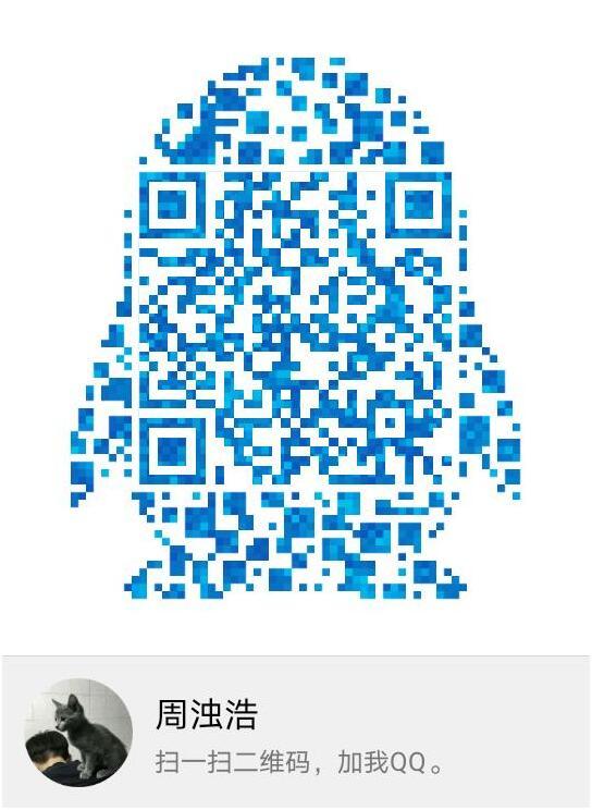 QQ图片20200303114523.jpg