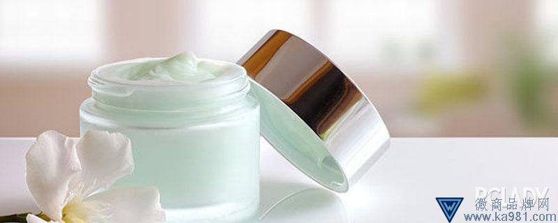 面霜保质期一般多久 不小心用了过期护肤品怎么办