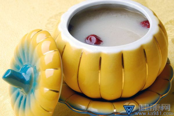 别担心喝汤会胖,只有错误喝汤才会胖,进来了解一下