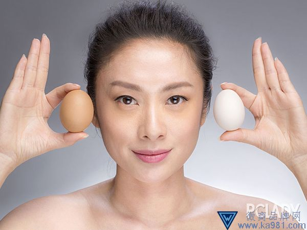 各种护肤品的正确使用顺序是什么?