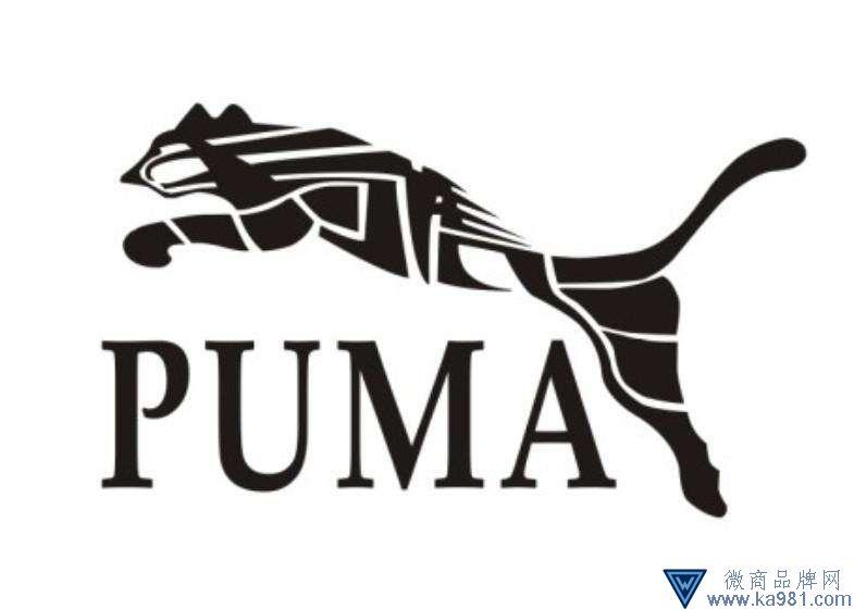 Puma第一季度净利大涨36% 联合MAC推出口红色鞋履